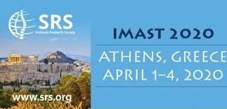 IMAST Atenas