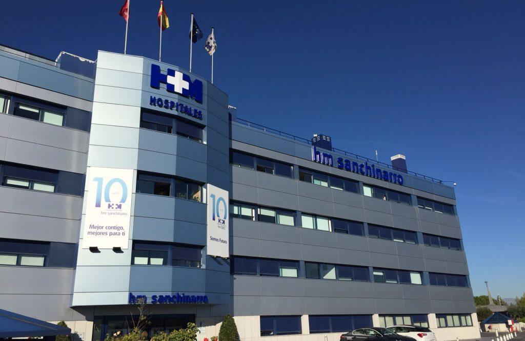 hospital-hm-sanchinarro-madrid.jpg